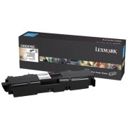 Lexmark C930X76G Laser Toner Waste Cartridge Container
