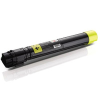 Lexmark C950X2YG Compatible Laser Toner Cartridge