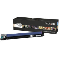 Lexmark C950X71G Printer Photoconductor Kit
