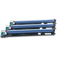 Lexmark C950X73G Compatible Printer Drum