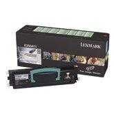 Lexmark E250A11A Laser Toner Cartridge