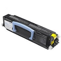 Compatible Lexmark E250A21A Black Laser Toner Cartridge