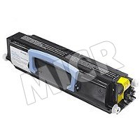 Lexmark E250A21A Remanufactured MICR Laser Toner Cartridge