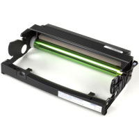 Compatible Lexmark E250X22G ( 310-8710 ) Photo conductor Unit Laser Toner Photoconductor Kit