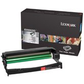 Lexmark E250X22G Laser Toner Photoconductor Kit