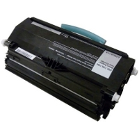 Lexmark E260A11A Remanufactured Laser Toner Cartridge