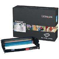 Lexmark E260X22G Laser Toner Photoconductor Unit