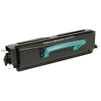 Lexmark E352H11A Replacement Laser Toner Cartridge