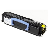Compatible Lexmark E352H21A ( E352H11A ) Black Laser Toner Cartridge