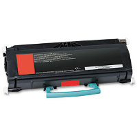 Compatible Lexmark E360H21A ( E360H11A ) Black Laser Toner Cartridge