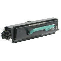 Lexmark E450H21A Replacement Laser Toner Cartridge by West Point