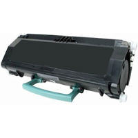 Lexmark E462U11A Compatible Laser Toner Cartridge