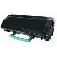 Lexmark E462U21G Compatible Laser Toner Cartridge