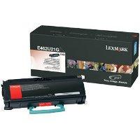 Lexmark E462U21G Laser Toner Cartridge