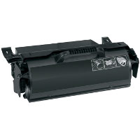 Lexmark T650H21A Compatible Laser Toner Cartridge