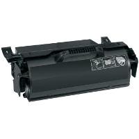 Lexmark T650H21A Compatible Laser Toner Cartridge