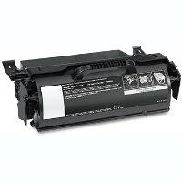 Lexmark T654X11A Remanufactured Laser Toner Cartridge