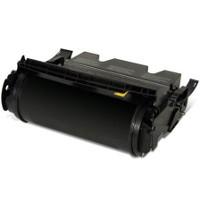 Lexmark X654A21G Compatible Laser Toner Cartridge