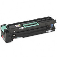 Lexmark W84030H Compatible Printer Drum