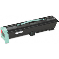 Lexmark W850H21G Compatible Laser Toner Cartridge