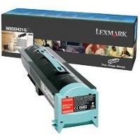 Lexmark W850H21G Laser Toner Cartridge