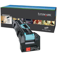 Lexmark W850H22G Printer Photoconductor Kit