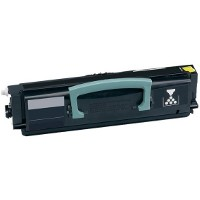 Lexmark X203A11G Compatible Laser Toner Cartridge