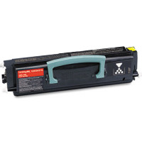 Lexmark X203A21G Compatible Laser Toner Cartridge