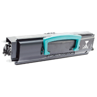 Lexmark X203A21G Replacement Laser Toner Cartridge