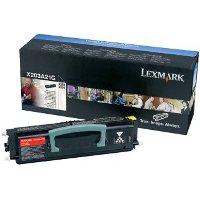 Lexmark X203A21G Laser Toner Cartridge