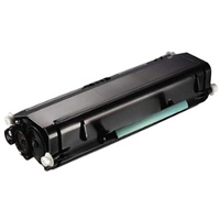 Lexmark X203H21G Compatible Laser Toner Cartridge