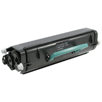 Lexmark X264A21G Replacement Laser Toner Cartridge