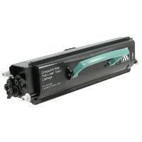 Lexmark X340A11G Replacement Laser Toner Cartridge