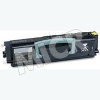 Lexmark X340A21G Remanufactured MICR Laser Toner Cartridge