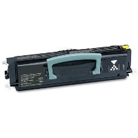 Lexmark X340H21G Compatible Laser Toner Cartridge