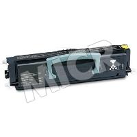 Lexmark X340H21G Remanufactured MICR Laser Toner Cartridge