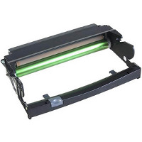 Lexmark X340H22G Remanufactured Laser Toner Photoconductor Kit