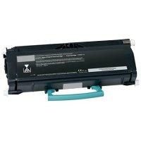 Lexmark X463A11G Compatible Laser Toner Cartridge