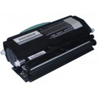 Lexmark X463H11G Compatible Laser Toner Cartridge