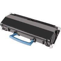 Lexmark X463X11G Remanufactured Laser Toner Cartridge