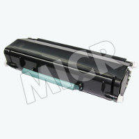 Lexmark X463X21G Remanufactured MICR Laser Toner Cartridge