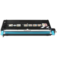 Lexmark X560H2CG Compatible Laser Toner Cartridge