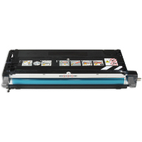 Lexmark X560H2KG Compatible Laser Toner Cartridge