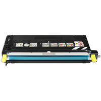 Lexmark X560H2YG Compatible Laser Toner Cartridge