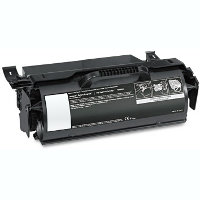 Lexmark X654X11A Remanufactured Laser Toner Cartridge