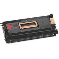Lexmark X8302KH Compatible Laser Toner Cartridge