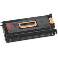 Lexmark X8302KH Compatible Laser Toner Cartridge