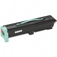 Lexmark X860H21G Compatible Laser Toner Cartridge