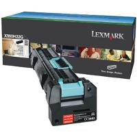 Lexmark X860H22G Printer Drum