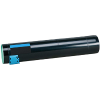 Lexmark X945X2CG Compatible Laser Toner Cartridge